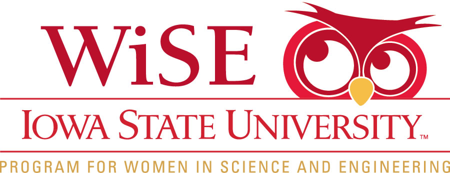 About WiSE | Program for Women in Science and Engineering ...
